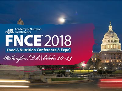 FNCE 2018 FB Cover Asset (thumb)
