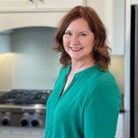 Lori Tillock, MBA, RDN, LDN