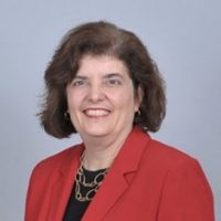 Sandy Morreale, MBA, RDN, FAND